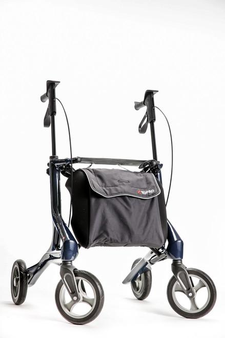 Pegasus Lightweight Rollator