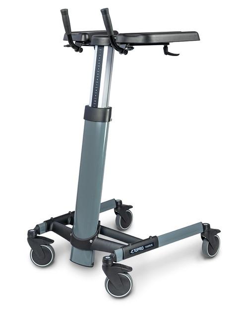 Taurus Basic Hydraulic Upright Walker