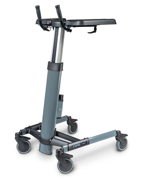 Taurus Basic Electric Upright Walker