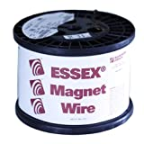Magnet Wire Spools
