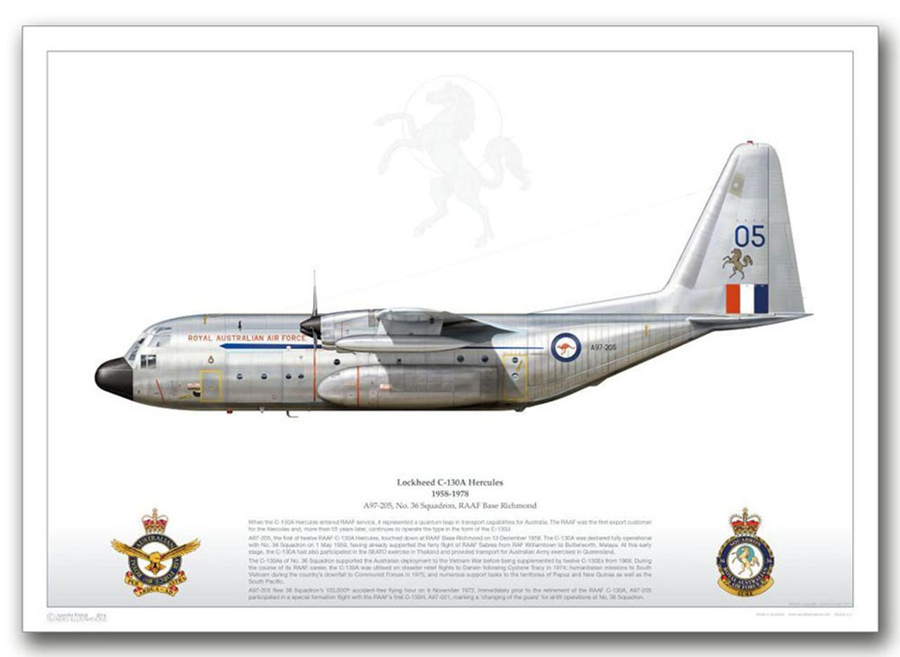® Lapel Pin Badge Gift RAF No 635 Squadron Royal Air Force