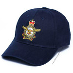 Approved RAAF UNIFORM CAP