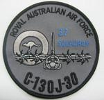 R359 37sqn grey