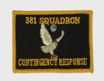 381SQN GPU Patch - Rectangular