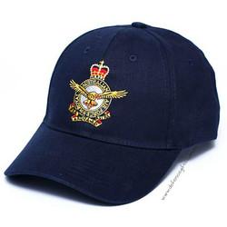 Approved RAAF UNIFORM CAP