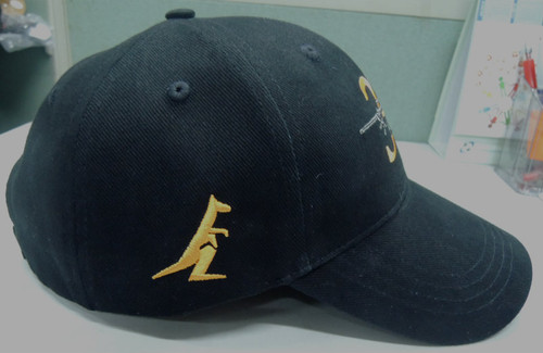 RAAF 35 SQN Uniform Cap
