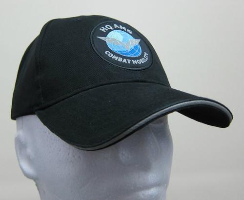 HQ - AMG -  Combat Mobility Cap