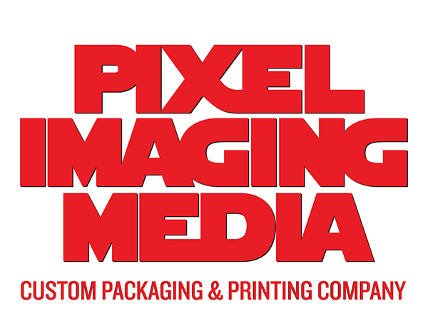 Pixel Imaging Media