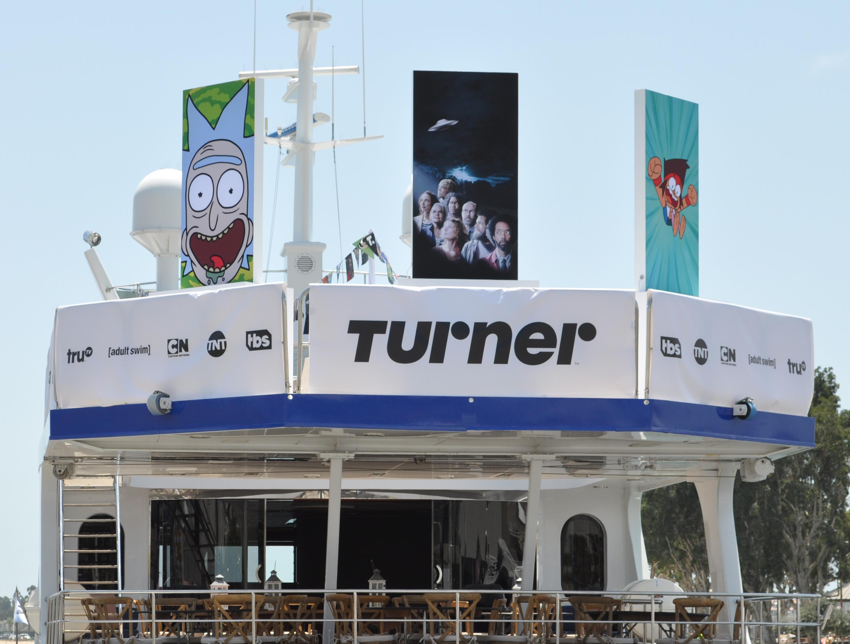 turner-boat.jpg