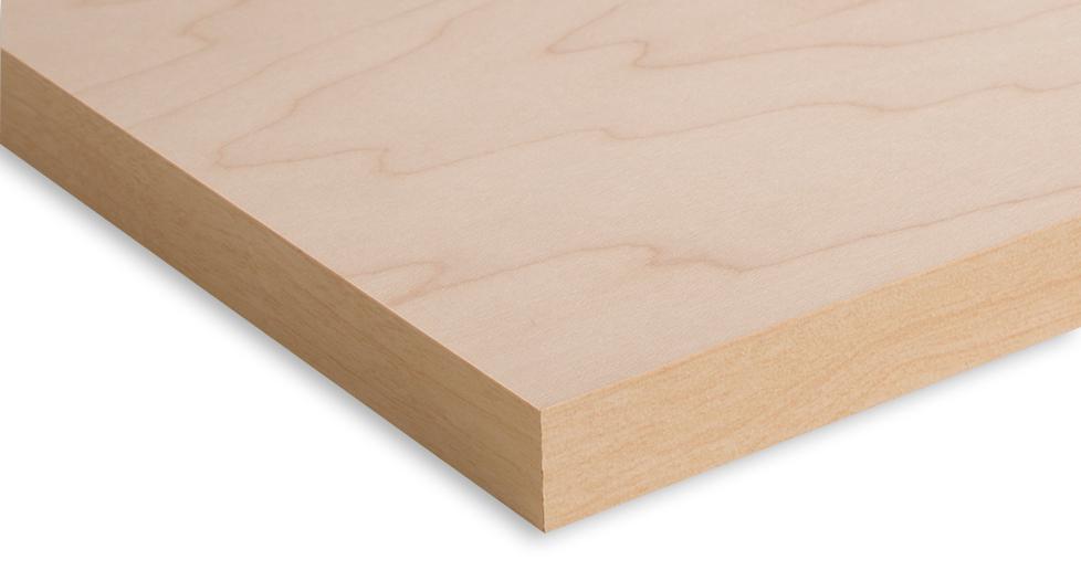 woodpanel.jpg