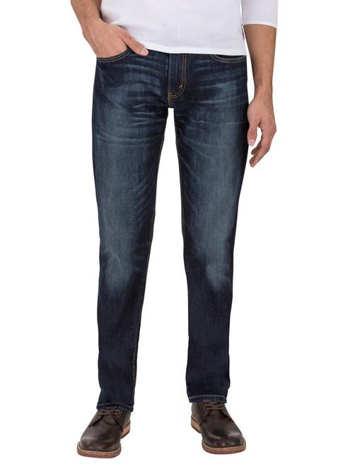 Levi's Men 511 Slim Fit Sequoia 04511-1390