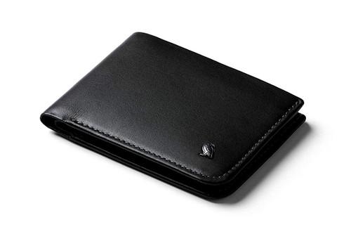 Bellroy Hide And Seek Wallet RFID
