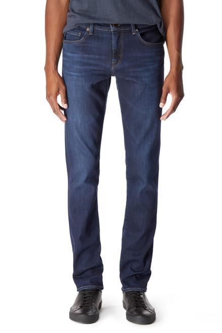 J Brand Men's Tyler Slim Fit Jeans JB001963 Gleeting
