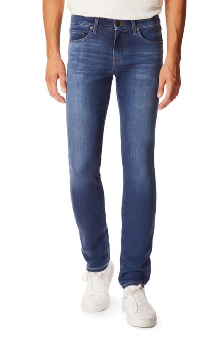 J Brand Men's Tyler Slim Fit Jeans JB001963 Nulite
