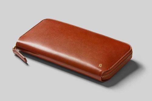 Bellroy Folio Wallet Designer's Edition