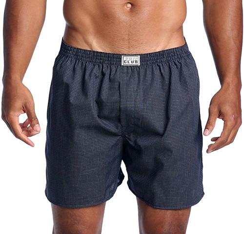 Proclub Underwear Boxer Trunk 2-Pack 172