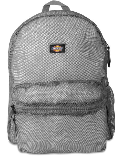 Dickies Accessories Mesh Backpack II-BG03657