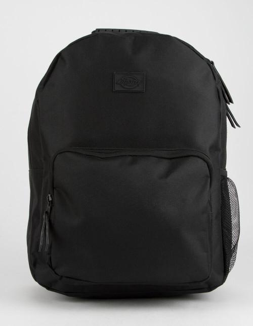 Dickies Accessories Cadet Backpack II-07340
