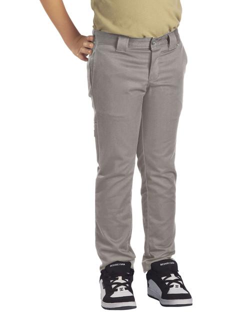 Dickies B Skinny Flex Pant QP801SV
