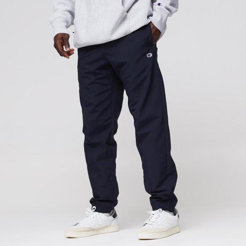 Champion Europe Nylon Pants 214669