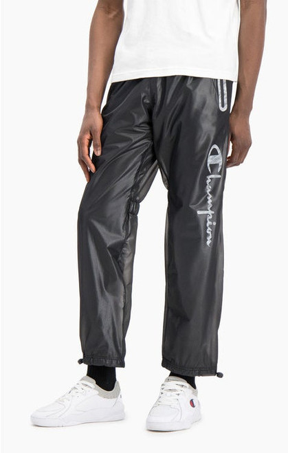Champion Europe Eco Warrior Elastic Cuff Pants 214491
