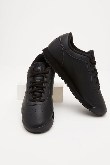 Fila Women's Memory Viable Slip Resistant Sneakers 5SL15000