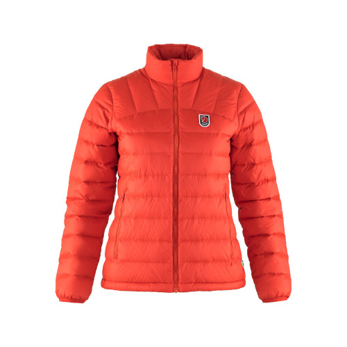 Fjallraven Expedition Pack Down Jacket W F86124