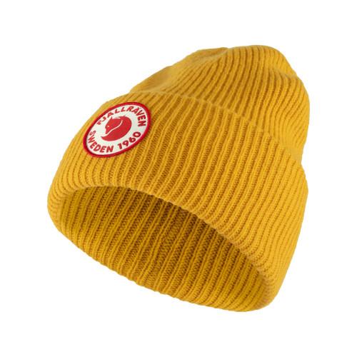 Fjallraven 1960 Logo Beanie Hat F78142