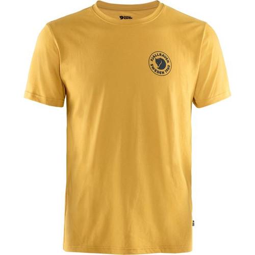 Fjallraven 1960 Logo T-Shirt M F87313