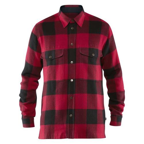 Fjallraven Canada Shirt M F90631