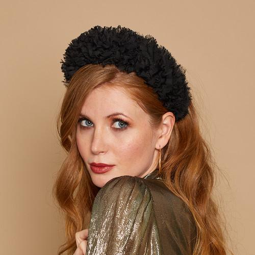 Eugenia Kim Cora Headband
