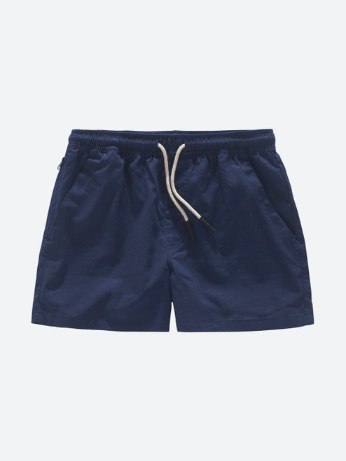 OAS Linen Shorts 5002