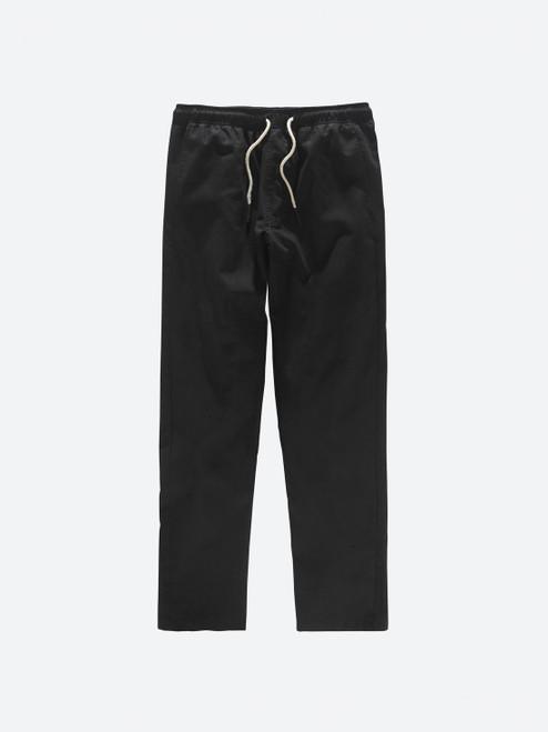 OAS Linen Long Pant 5004