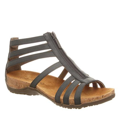 Bearpaw Layla II Sandals