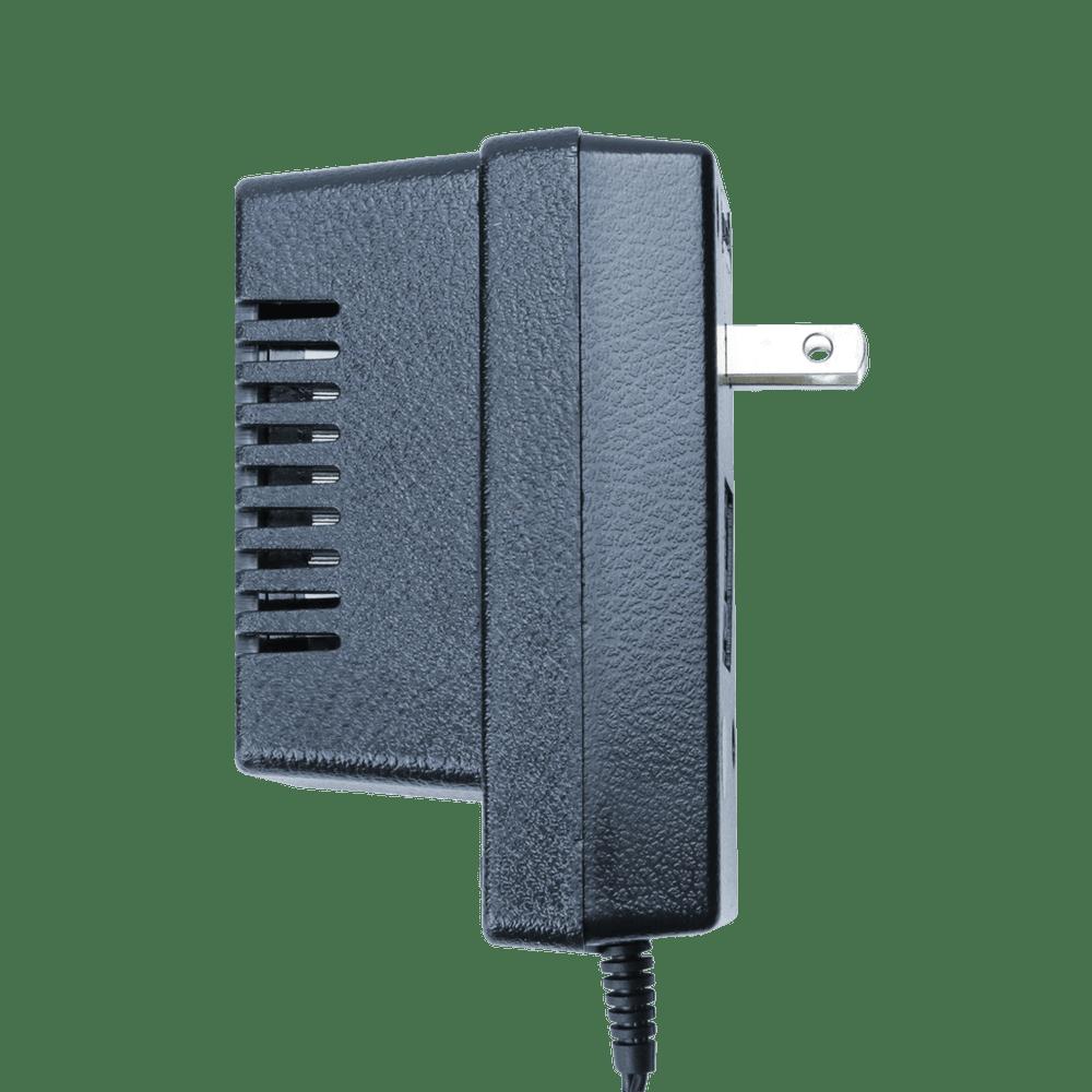 CV003, 1000mA Universal AC/DC Adaptor