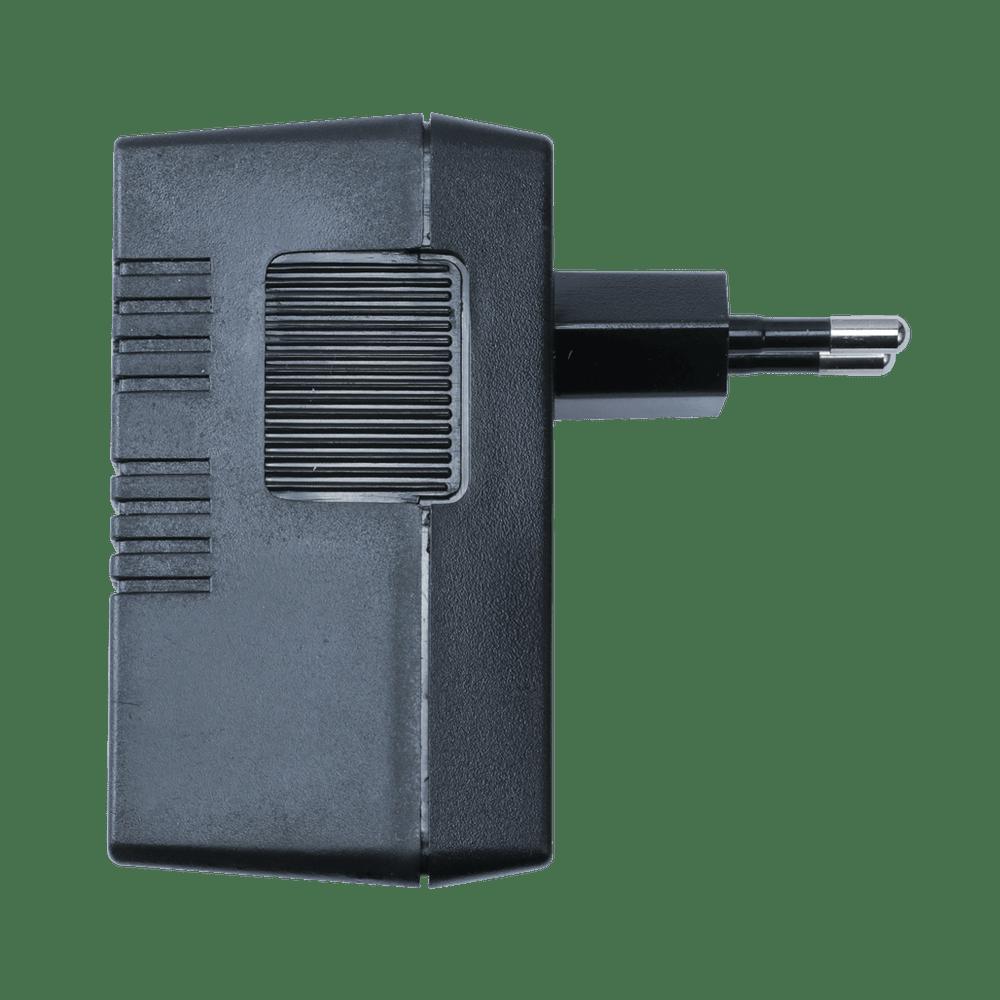 CV011, 50 Watts Deluxe Voltage Converter