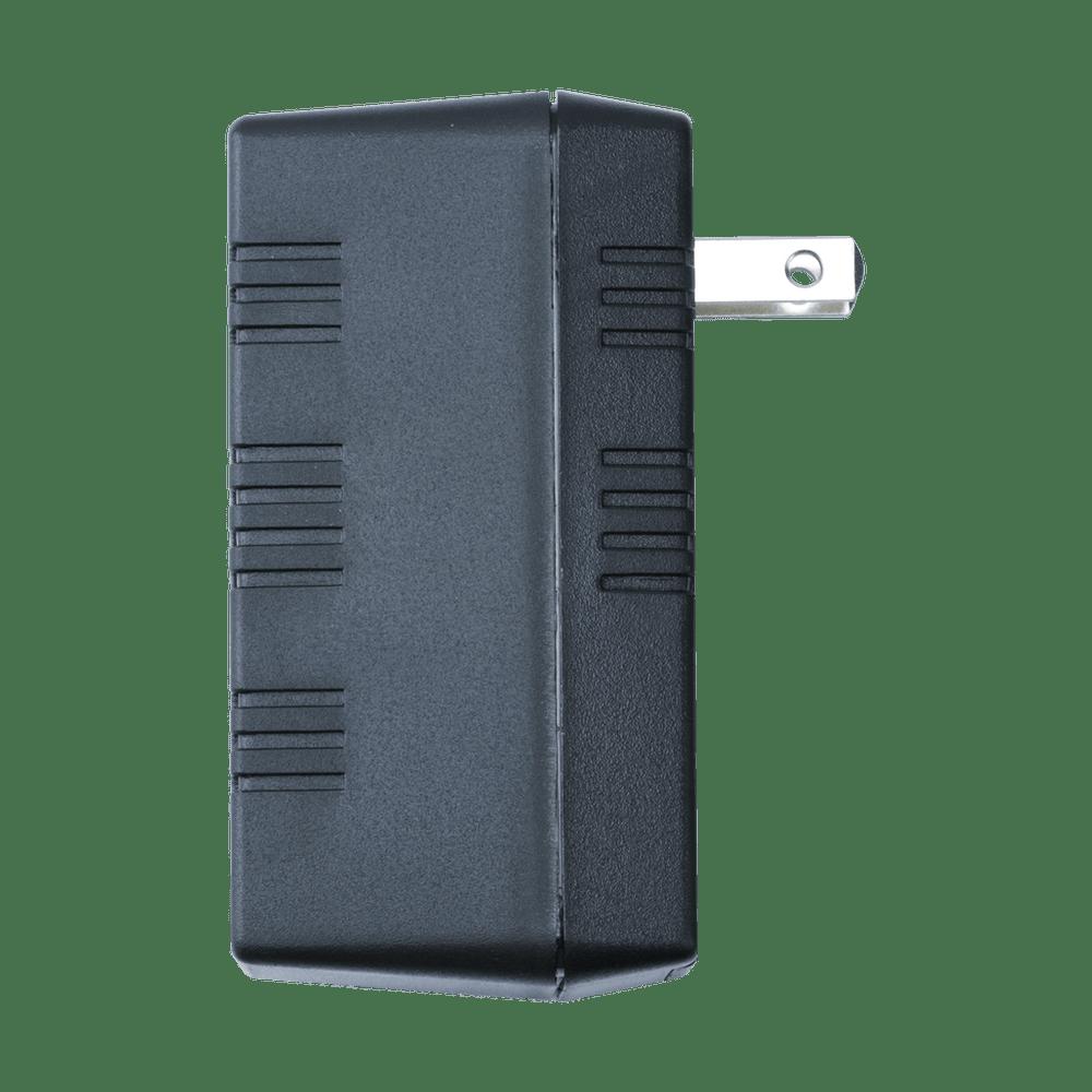 CV012, 50 Watts Deluxe Voltage Converter