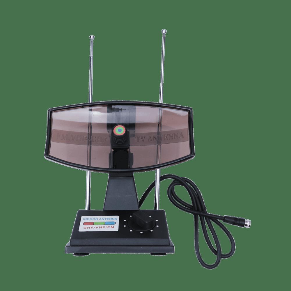 KK405, Indoor Antenna for UHF/VHF/FM