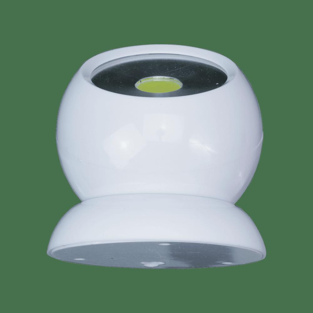 KL1013, 360° Cob Work Light
