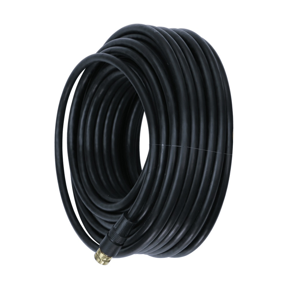 RG5950BKAAF, RG59 50ft Coaxial Cable