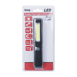 KL1016, LED Portable Flash Light & Work Light