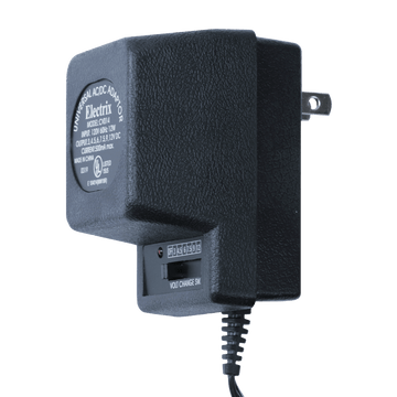 CV014, 500mA AC-DC Adaptor