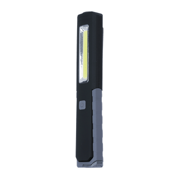 KL1016, LED Portable Flash Light & Work Light