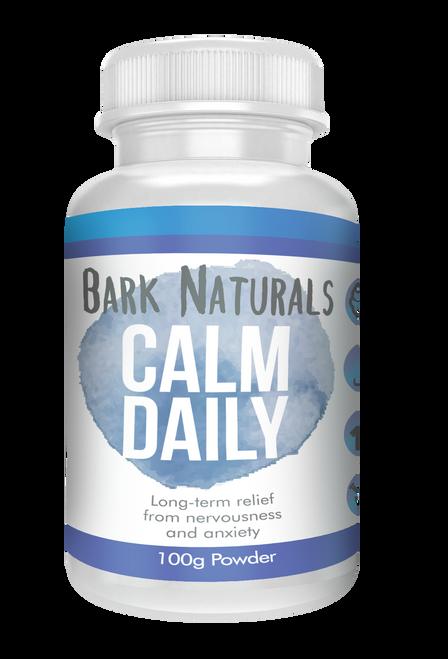 Calm Daily 100g