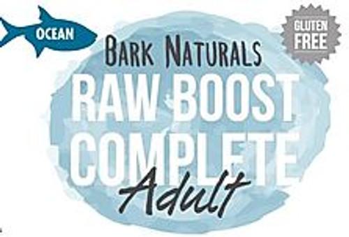 Raw Boost Ocean - Adult