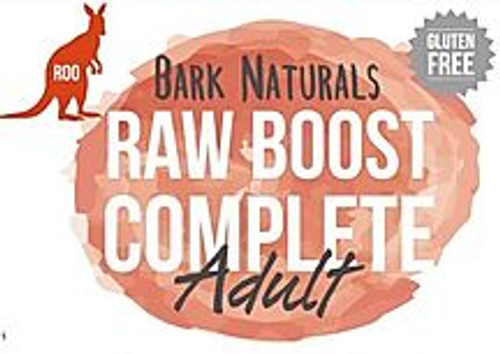 Raw Boost Roo - Adult