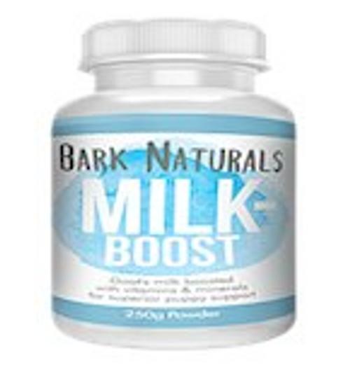Milk Boost - 300g