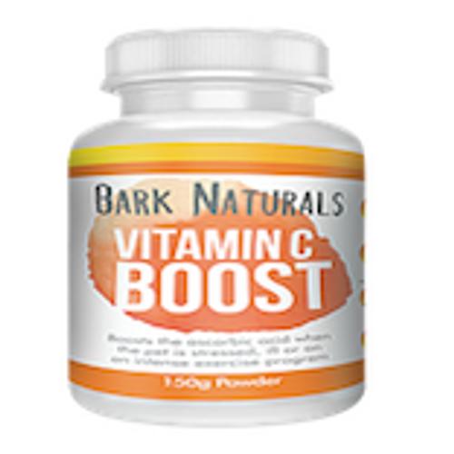 Vitamin C Boost - 150g