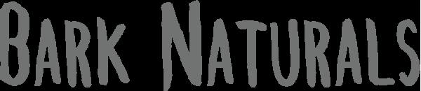 Bark Naturals