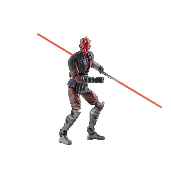 The Vintage Collection Darth Maul (The Clone Wars)